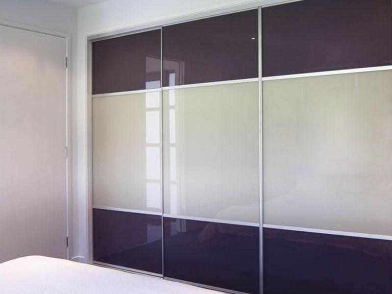 Sliding Doors Wardrobes Wardrobe Design Centre Brisbane