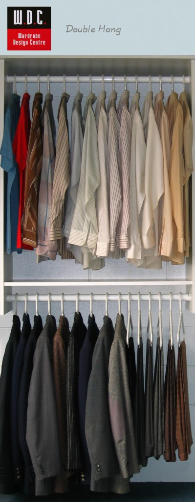 Double-Hanging-Wardrobe-Internals
