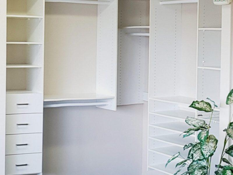 Wardrobe-Design-Centre-Brisbane-Showroom