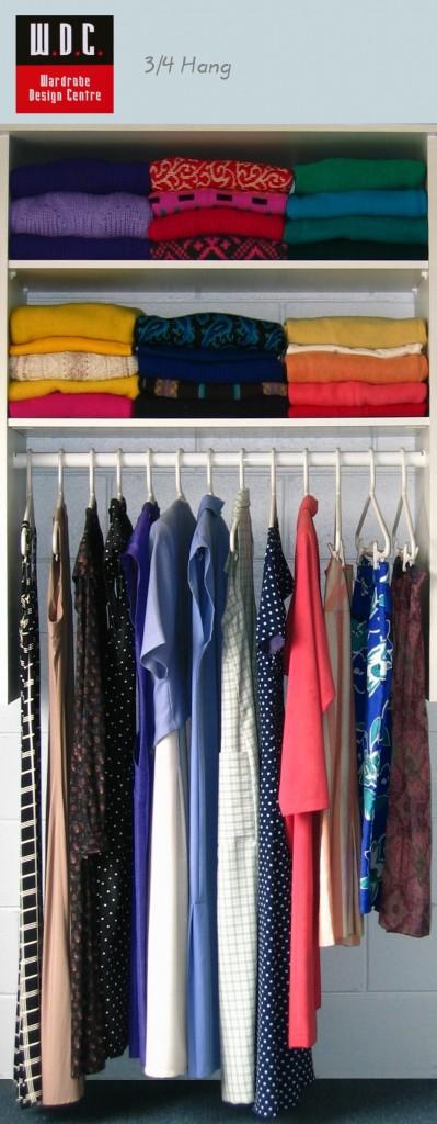 Adjustable-Shelves-34Hanging-Internals