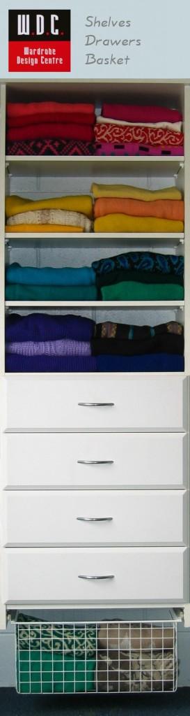 Adjustable-Shelves-Drawers-Basket-Internals