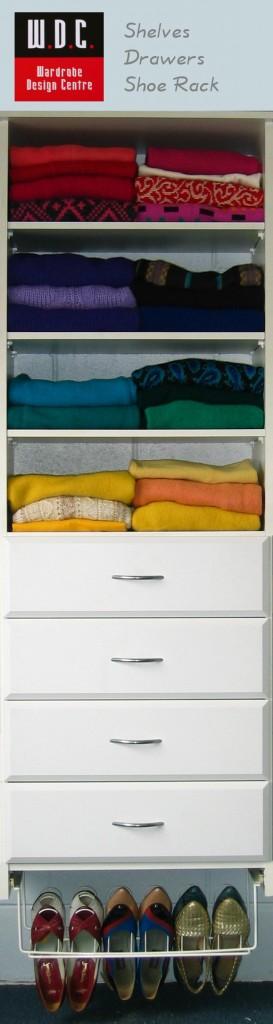 Adjustable-Shelves-Drawers-Shoes-Internals