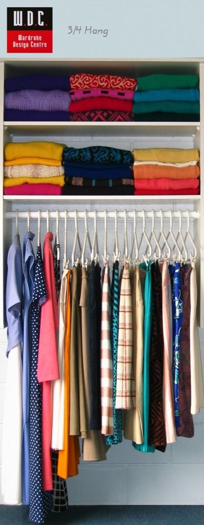 Adjustable-Shelves-Hanging-Internals