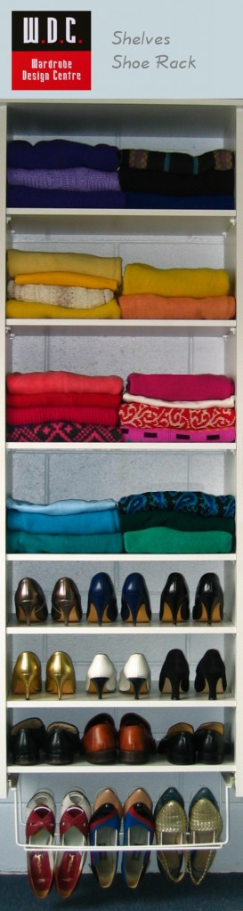 Adjustable-Shelves-Shoe-Rack-Internals