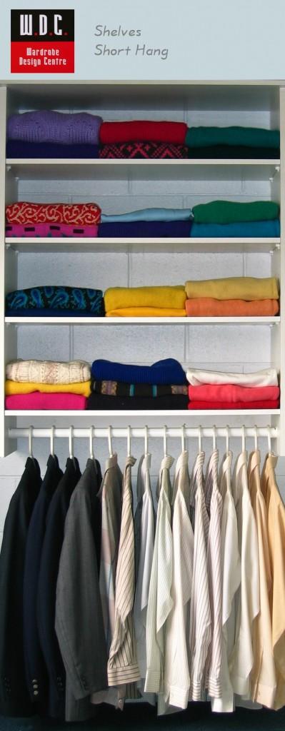 Adjustable-Shelves-Short-Hanging-Internals