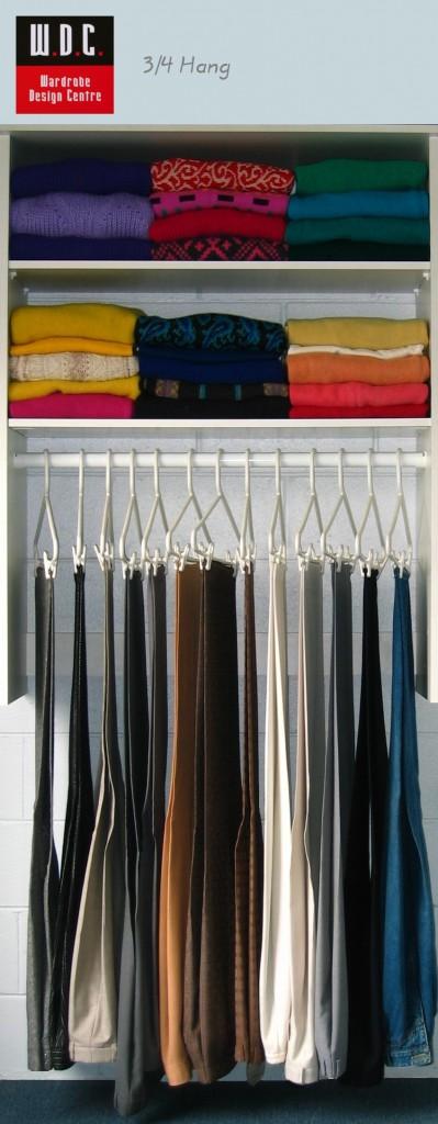 Adjustable-Shelves-Trouser-Hanging-Internals