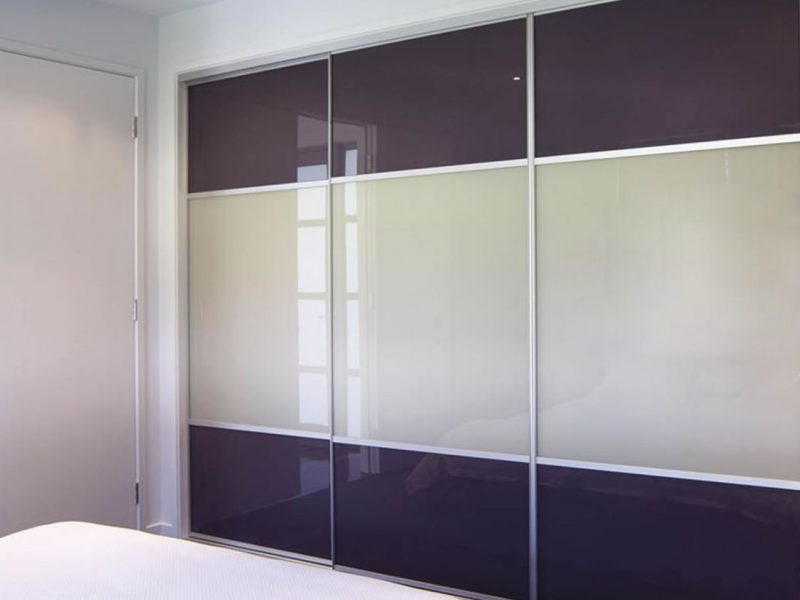 Sliding Doors Wardrobes Wardrobe Design Centre Brisbane