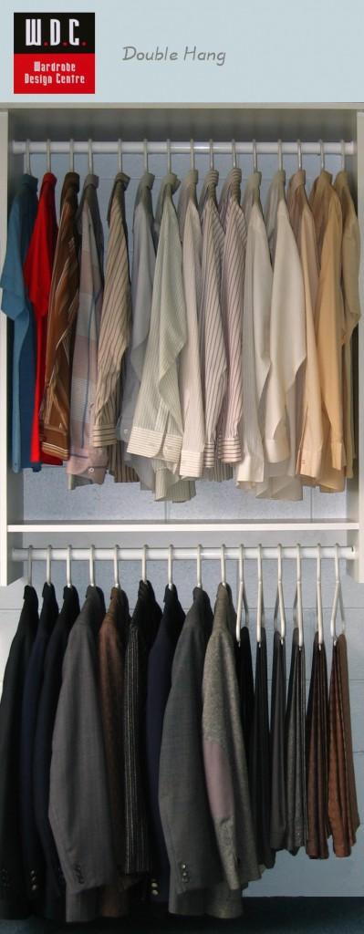 Double-Hanging-Wardrobe-Internals