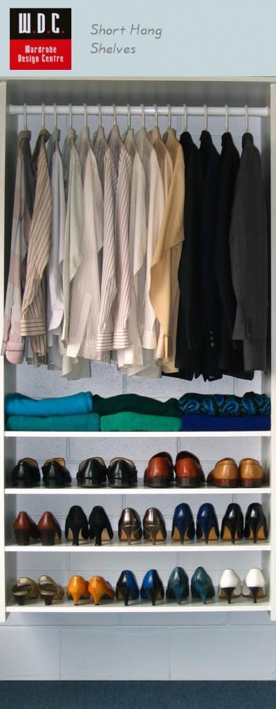 Hanging-Adjustable-Shoe-Shelves-Internals