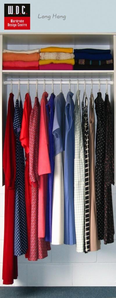 Long-Hanging-Wardrobe-Internals